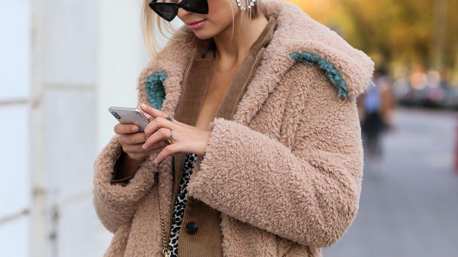 Astro-Shopping: el abrigo perfecto para cada signo del zodiaco