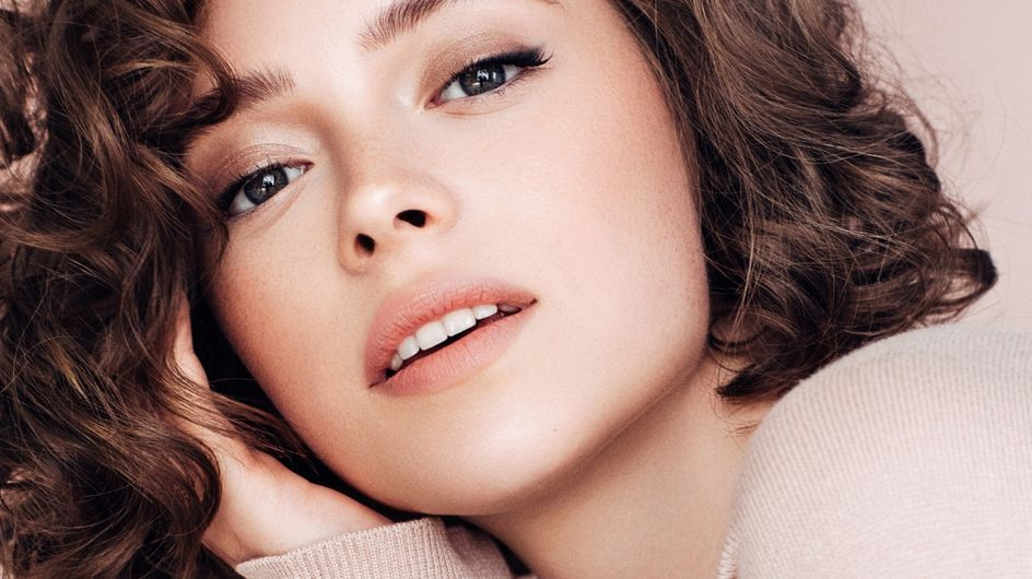 Labbra secche? Ecco la top 5 dei lip balm 2019