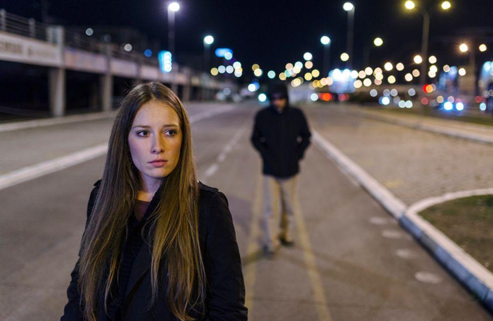 Un célèbre médium accusé d'agressions sexuelles par des centaines de femmes