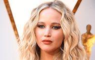 Harvey Weinstein s'est-il vanté d'avoir couché avec Jennifer Lawrence ? L'actric