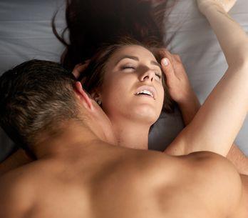 Le O-boost, le traitement révolutionnaire pour que les femmes aient de meille