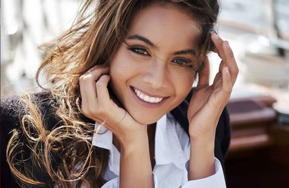 Miss France 2019, tout ce qu'il faut savoir sur Vaimalama Chaves