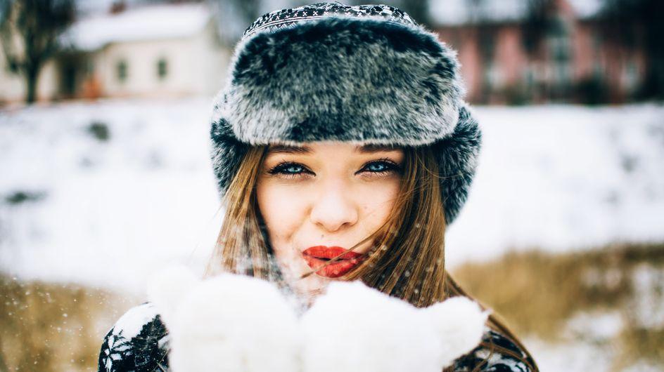 L'Oroscopo di gennaio 2019: mese hot per i segni di fuoco!