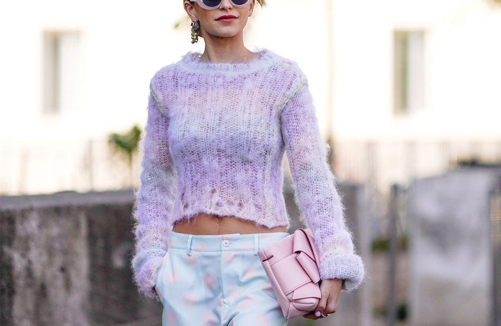 Tendenze moda Primavera / Estate 2019: i trend più importanti