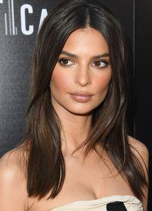 Frauen haarfarbe Stylingfehler: Diese