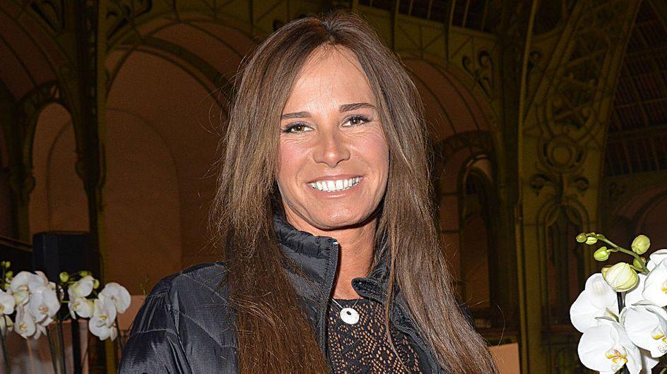 Geneviève de Fontenay tacle violemment Nathalie Marquay, ex-miss France