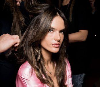6 consejos imprescindibles para evitar el pelo quemado