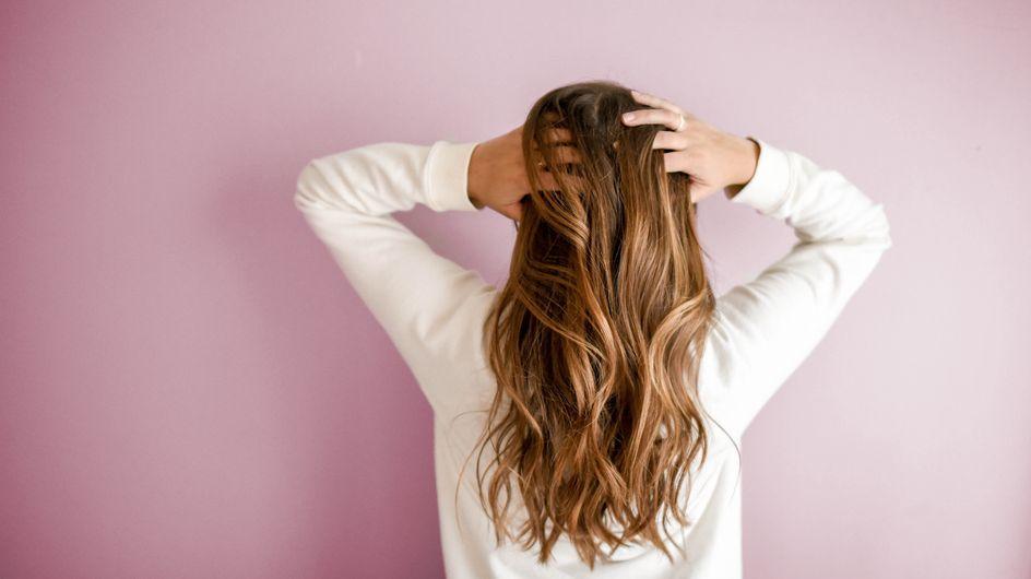 ¿Le das a tu pelo la hidratación que necesita?