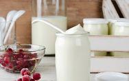 Notre sélection des meilleures yaourtières et nos conseils pour faire le bon cho
