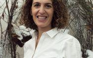 Women in Communication: intervista a Federica Beneventi di Veepee (vente-privee
