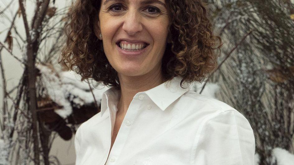 Women in Communication: intervista a Federica Beneventi di Veepee (vente-privee Group)