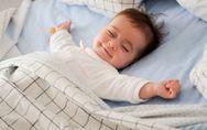 8 Fotos von deinem Baby, die du unbedingt machen solltest