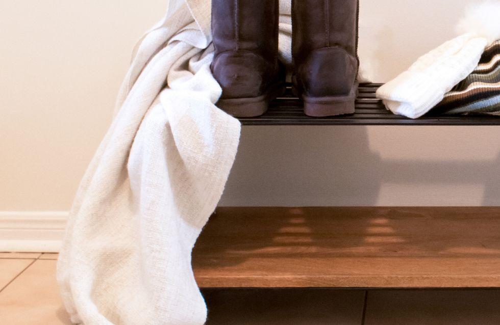 5 modelli UGG Australia in offerta per tenere i piedi caldi d'inverno