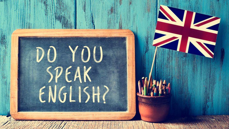 Trucos para aprender inglés a coste casi cero