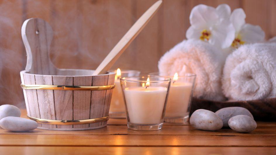 Los mejores productos de Rituals para sentirte bien por dentro y por fuera