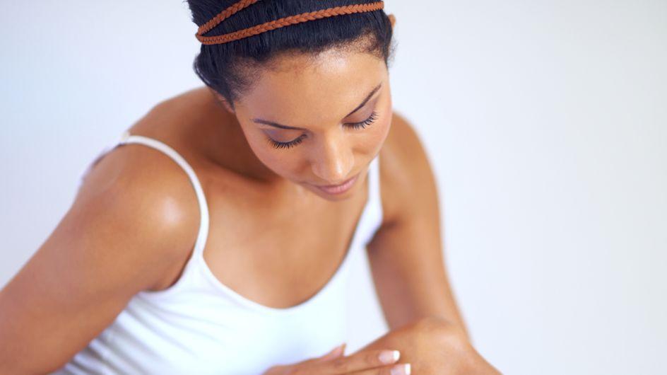 Ritenzione idrica alle gambe: i rimedi per eliminare pesantezza e gonfiore