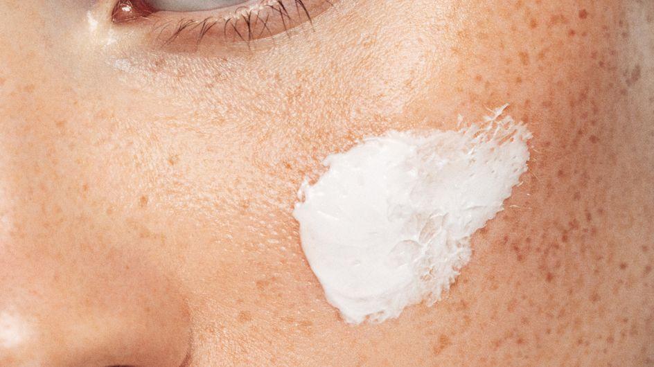 El ácido hialurónico: el ingrediente imprescindible en tus tratamientos de belleza