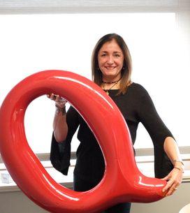Women in Communication: entrevista a Celia Caño, directora general de Equmedia
