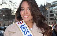 Vaimalama Chaves, Miss France 2019 révèle la signification de son joli prénom