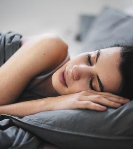 ¿Qué significa soñar con una persona que ha fallecido?