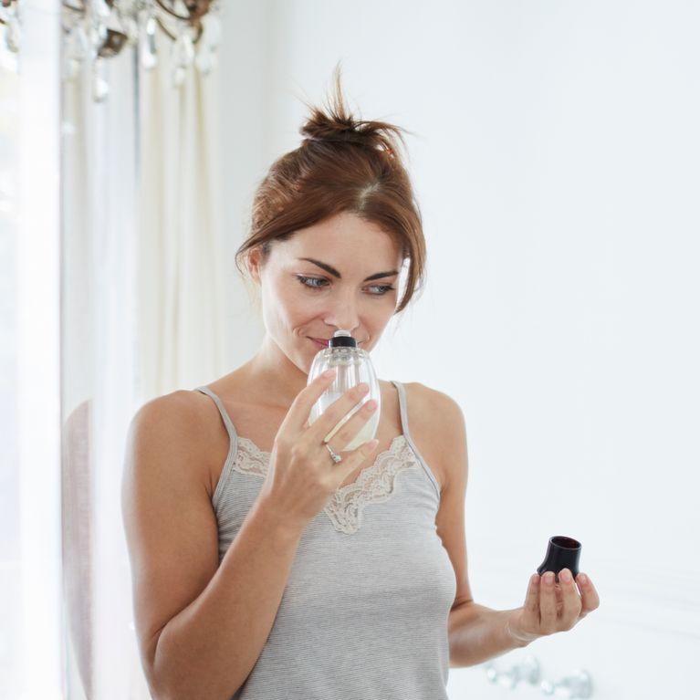 Más Va Perfume Test¿qué Test¿qué Contigo OwPXk08n
