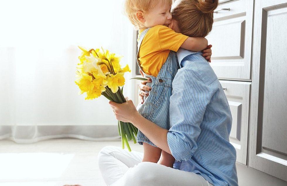 5 piccoli trucchi che semplificheranno la vita di ogni mamma!
