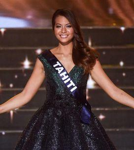 Miss France 2019, accusée malgré elle de grossophobie