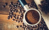 Macchina da caffè in polvere: ecco quali scegliere