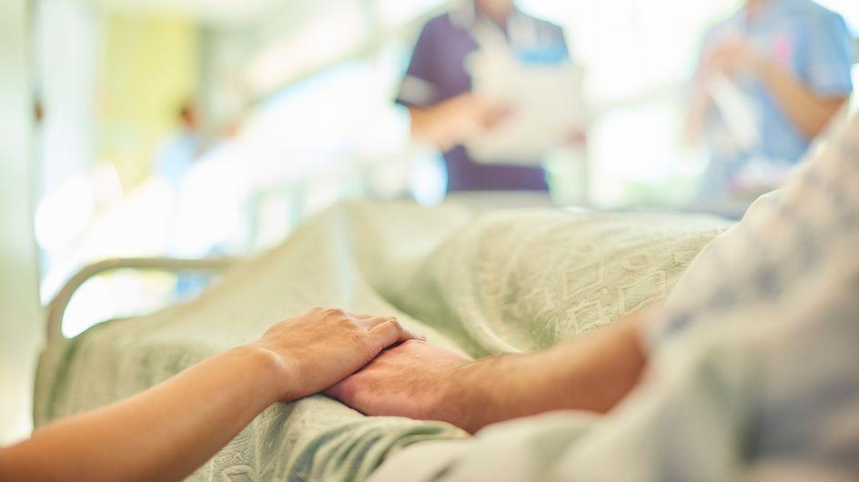 Une femme décède après avoir passé 12h aux urgences, sans avoir vu de médecin