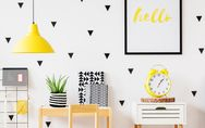 Wohntrends 2019: Diese Interior-Trends boomen auf Pinterest