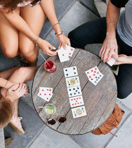 Un classico che si rinnova: i migliori giochi di carte del momento