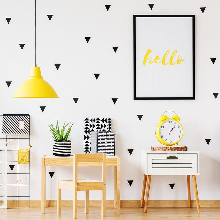 Wohntrends 2019 Diese Interior Trends Boomen Auf Pinterest