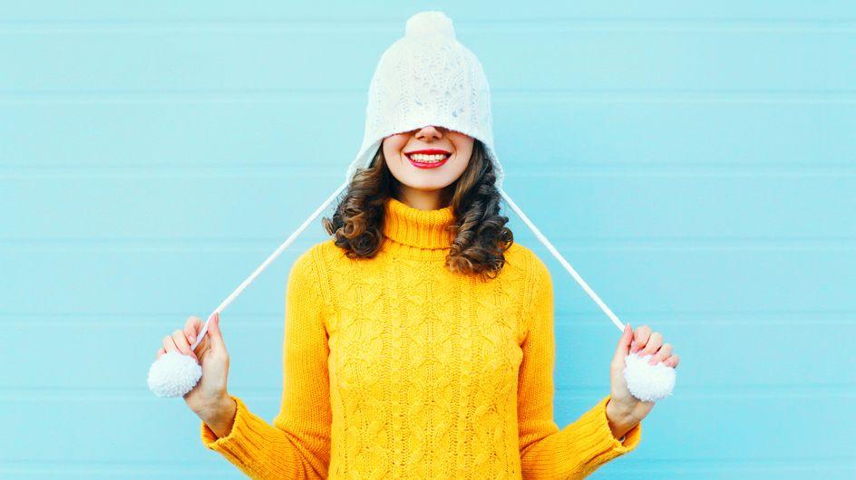 6 cappelli da donna must-have di questo inverno