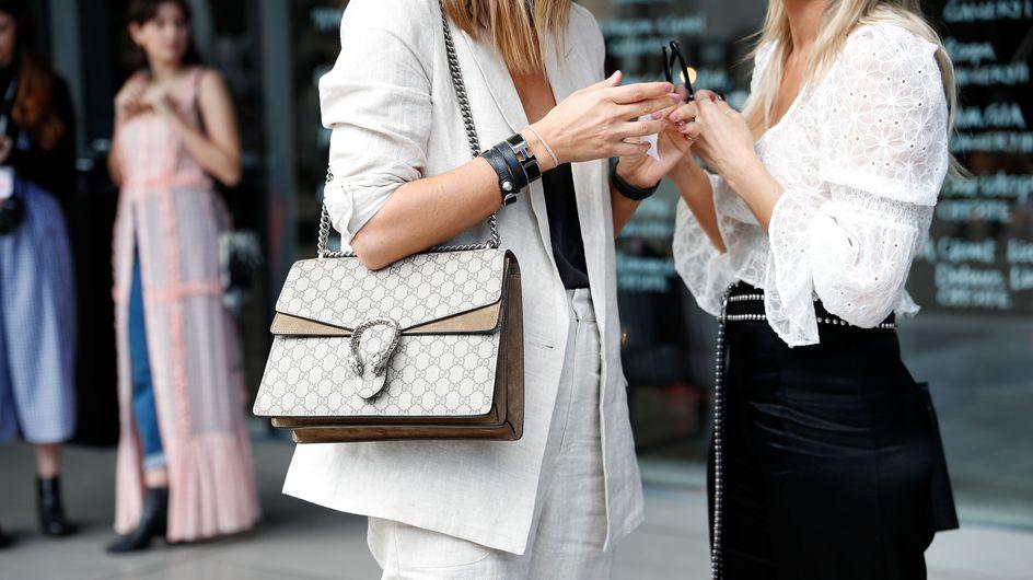 Style improver: questi sono i 5 accessori che non possono mancare nell'armadio di ogni donna!