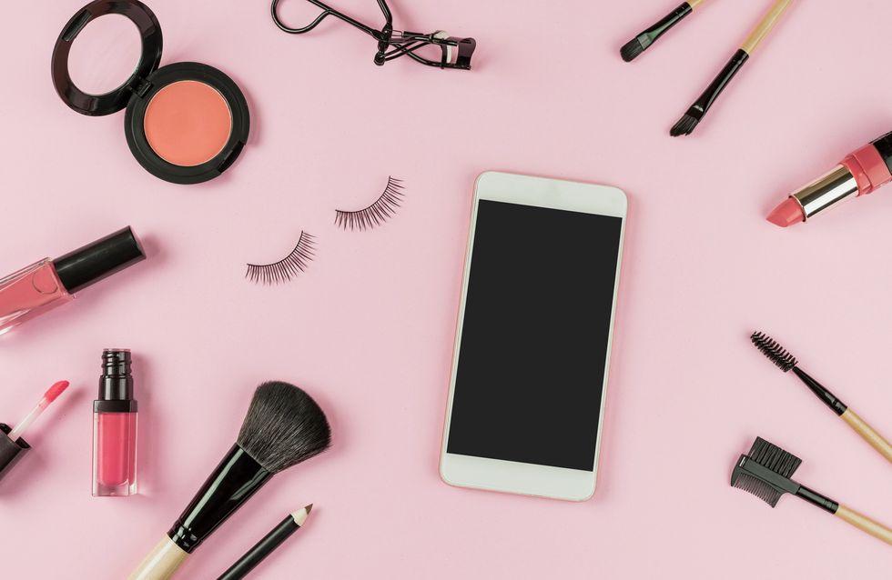 8 propositi beauty per il 2019: come avere un aspetto curato tutto l'anno