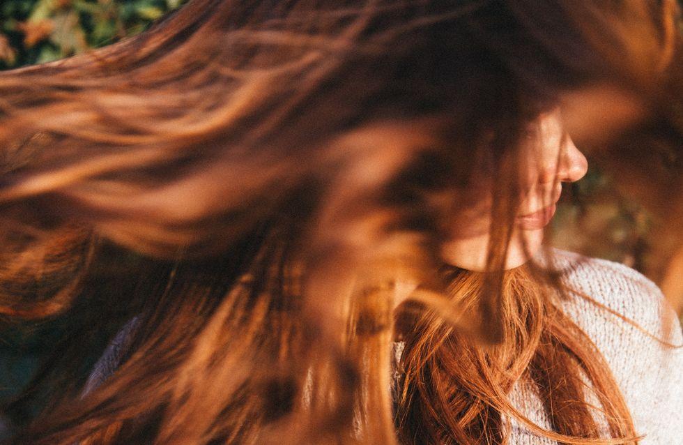 Las claves para sacar partido al cabello fino