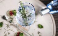 Gin Tonic Fans aufgepasst: Das sind die 5 besten Gin-Sorten