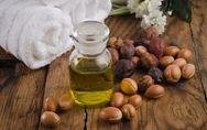 Razones por las que incorporar el aceite de argán a tu rutina de belleza