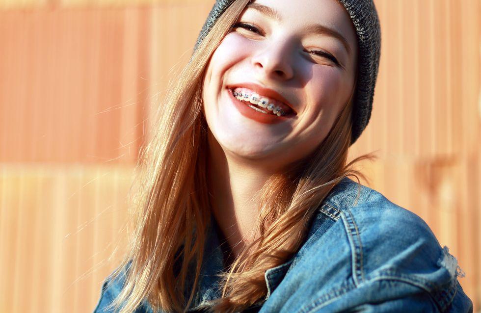 Ortodoncia, más allá de una sonrisa bonita