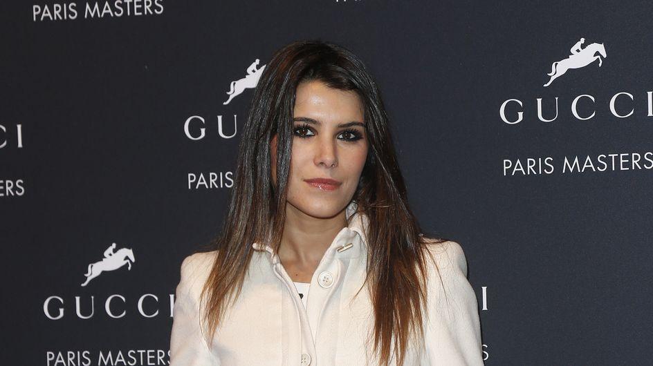 Karine Ferri rend un hommage touchant à Grégory Lemarchal