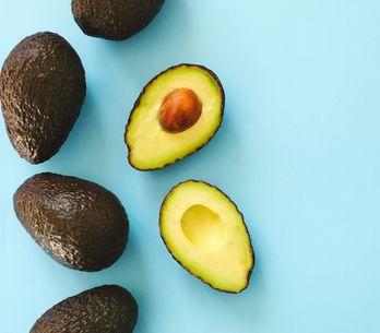 Skin Food: Wenn du das isst, bekommst du weniger Falten