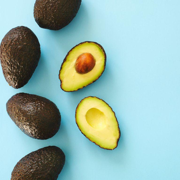 886181678ac4 Skin Food: Mit diesen 7 Lebensmitteln kannst du Falten vorbeugen