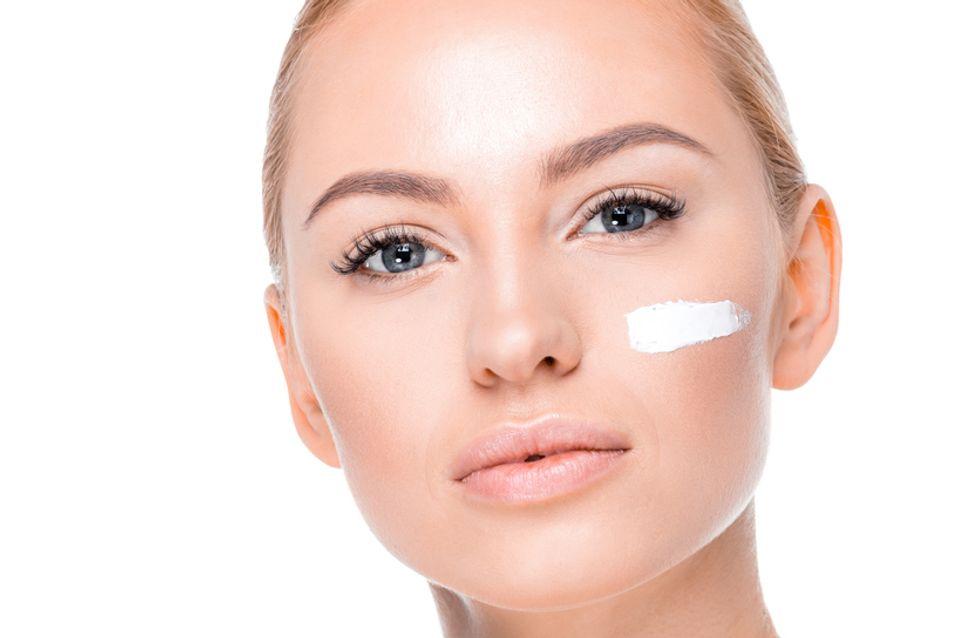 Elisir di bellezza: i migliori sieri viso per la tua pelle