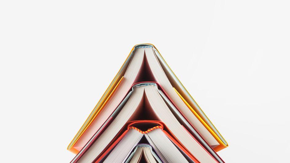 6 livres de cuisine pas comme les autres à (s')offrir absolument !