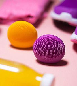 Foreo: tutti i prodotti per la tua skin care