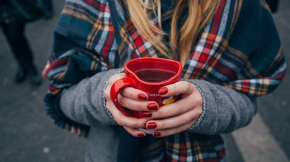 Les plus jolis mugs personnalisables pour un cadeau unique