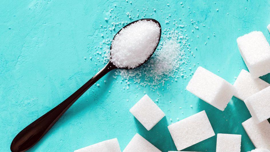 Zuckerfreie Ernährung: So tappt ihr nicht in die Zuckerfalle