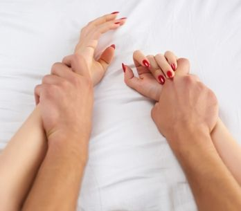 Durée idéale d'un rapport sexuel : chiffres vs réalité