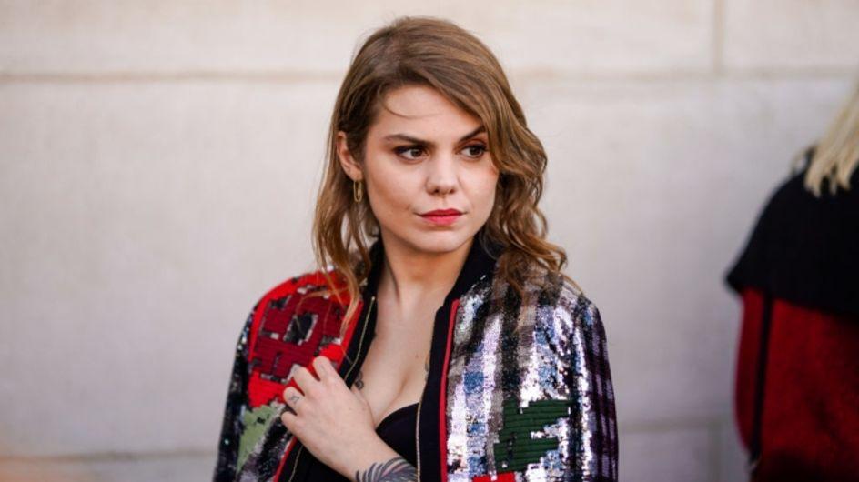 Cœur de Pirate s'attaque à Instagram et ses comptes toxiques pour l'image des femmes