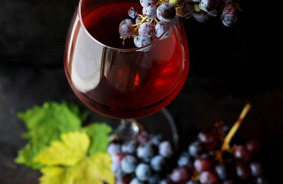 Comment bien choisir une cave à vin ?